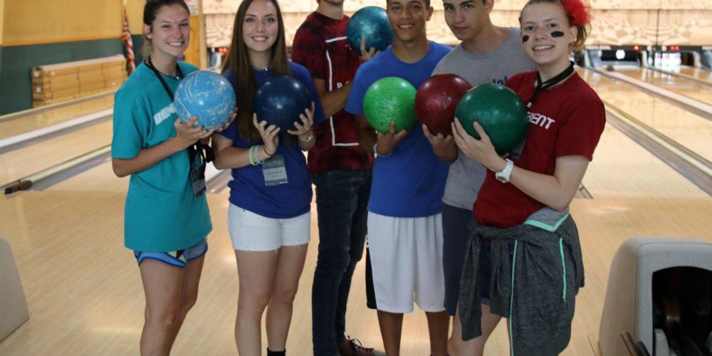 bowling-2016